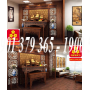 http://noithatanphuco.com/image/cache/catalog/Không Gian Thờ/PT-09-850x850-product_list.png