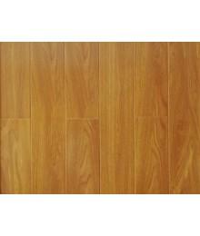 Sàn gỗ bằng gỗ Lim