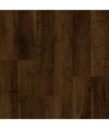 Sàn gỗ bằng gỗ Mùn