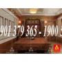 https://noithatanphuco.com/image/cache/catalog/khonggiantho/C/asc56479-850x850-product_list.png