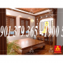 https://noithatanphuco.com/image/cache/catalog/khonggiantho/C/xcv5468s-850x850-product_list.png