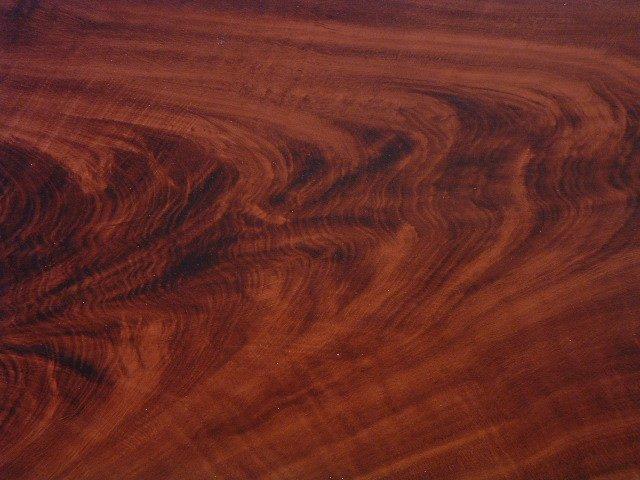 Đồ thờ cúng bằng gỗ Gụ